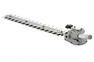 Hedge Trimmer Attachment HA110