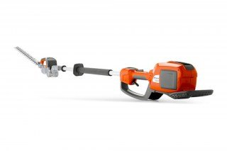 Husqvarna 536LiHE3 Battery Pole Hedge Trimmer