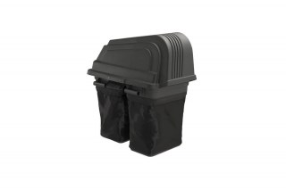 Double Bagger (For Fabricated Decks)